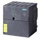 Siemens 6ES7318 3FL00 OAB0 6ES7318 SIEMENS 3,894.93