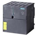 Siemens 6ES7318 3FL00 OAB0