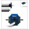 NICE - MOTORE TUBOLARE M28000 NM28000-NO Automazione Tapparelle/Tende 82,96 €
