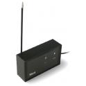 NICE - HSRT ripetitore/amplificatore di segnali radio