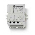 FINDER Dimmer Serie 15