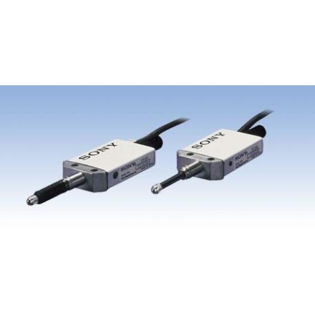 Sonda Sony DT12P DT12P 158,00 €