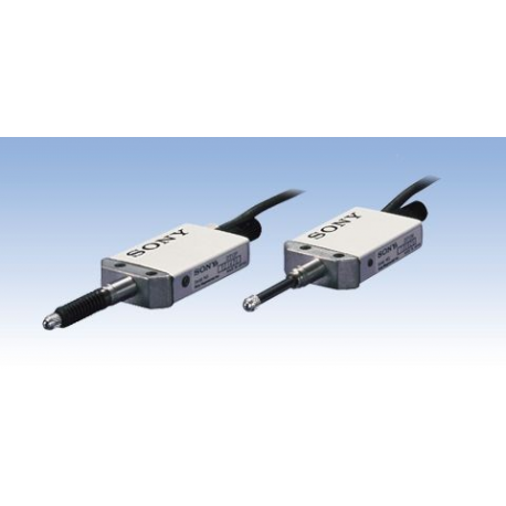 Sonda Sony DT12N DT12N 158,00 €