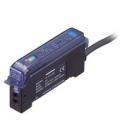 Amplificatore di fibra ottica FS-M1P Keyence