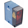 Sensore SICK DS60-P21211 DS60-P21211 148,84 €