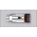 Pressostato elettronico EFECTOR PN7001