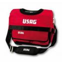 Borsa professionale portautensili USAG
