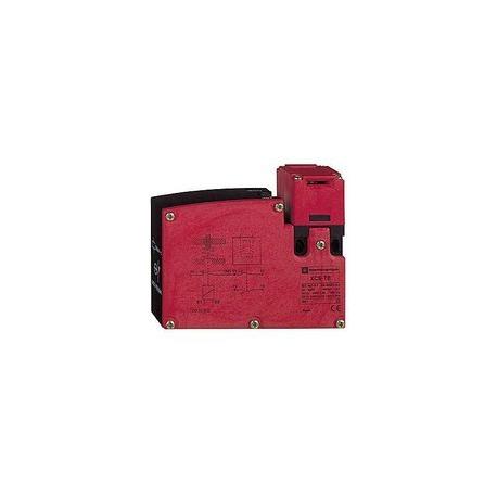Interruttore di Sicurezza XCSTE7511 Schneider XCSTE7511 108,81 €