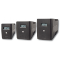 UPS GSC EK1000 1000VA 600W