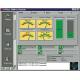 UPS GSC EK1500 LCD-USB 1500VA 900W EK1500 204,96 €
