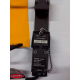 Testina sensore Laser a sbarramento KEYENCE LX2-12W LX2-12W 109,80 €