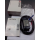 Amplificatore per sensore laser a sbarramento con display digitale KEYENCE LX2-70W LX2-70W 109,80 €