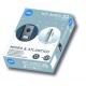 Kit audio 4+n Monofamiliare Urmet 1122/601 1122-601 Urmet CITOFONIA URMET