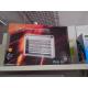 Lampada Insetticida Elettroinsetticida C03061 39,00 €
