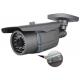 Kit Videosorveglianza 2 telecamere SONY