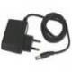 Kit Videosorveglianza 4 telecamere SONY HDIS