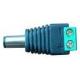 Kit Videosorveglianza 4 telecamere SONY MCP-6028/700