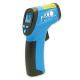 MIR 8 Termometro infrarosso Marcucci