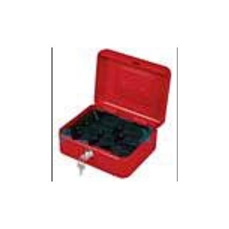 Cassetta P-Valori 20X16X9