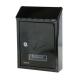 Cassetta per la posta C-T FV Nero 30X21