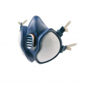 3M 4251 Respiratore senza manutenzione