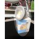LAMPADA GU10 6W A LED 230VAC LENOWA