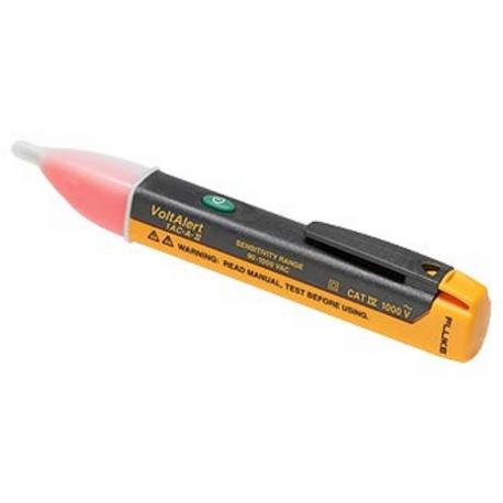 Rilevatore di tensione tascabile FLUKE-1AC-E2-II