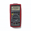 AMPROBE AM-520-EUR Multimetro digitale AC 750V, DC 1000V