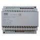 URMET scatola rele per 2 servizi audio/video CODICE 788/51 78851 Urmet CITOFONIA URMET