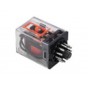 RELAY GAVAZZI OCTAL 10A 230VAC 50/60HZ 8PIN RCP8002230VAC 9,23 €