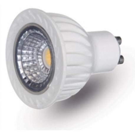 DURALAMP LAMPADA PAR16 LED SIRIUS - 220-240V