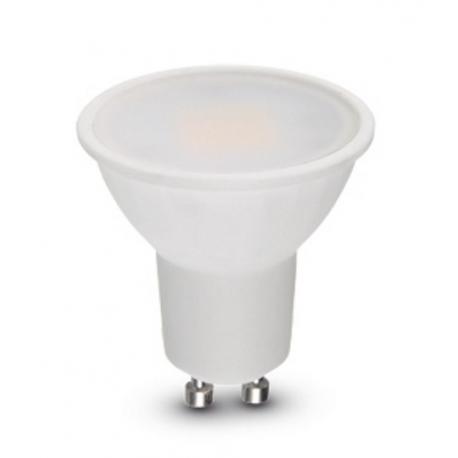 DURALAMP LAMPADA MULTI 100WIDE 220-240V