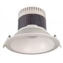 DURALAMP LAMPADA ad incasso HM - IP43