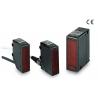 OMRON Sensore fotoelettrico per lunghe distanze E3GML79TG-130782 E3GM OMRON OMRON 122,00 €