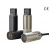 OMRON Sensore fotoelettrico cilindrico E3FARP112M M18 E3FARP OMRON OMRON 40,00 €