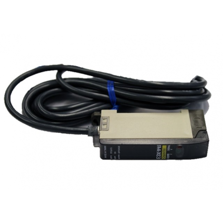 OMRON Sensore fotoelettrico a fibra ottica E3XA412M-2021290 E3XA41-NO OMRON OMRON 90,00 €
