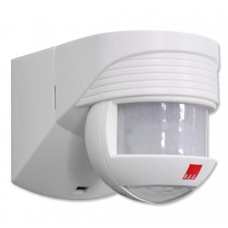 Rilevatore di movimento LUXOMAT LC-Click-N140 91001
