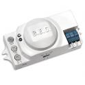 Rilevatore di movimento ad alta frequenza LUXOMAT HF-MD1