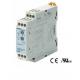 OMRON regolatore di livello 61F-D21T-V1 61FD21T OMRON OMRON 62,00 €