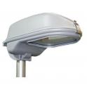 Kros Armatura stradale a LED alta potenza 230V 150W