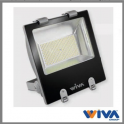 WIVALED PROIETTORE LED 10W LUCE NATURAL