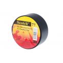 3M Lo Scotch® 77 nastro resistente alla fiamma