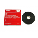 3M Scotch22 nastro isolante PVC
