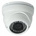 MICROVIDEO Telecamera AHD-30A130