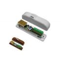 MICROVIDEO sensore Gatewatch doppia tecnologia