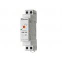 Finder FIN14718230 relè luci scale condominio