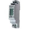 Finder Contatore di energia monofase con display retro illuminato e pulsante di azzeramento 7E2382300000 Finder 49,90 €