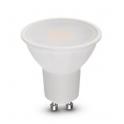 DURALAMP LAMPADA MULTI 100WIDE 220-240V 28760