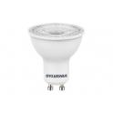 Lampada a Led SYLVANIA RefLED ES50 V3 5W 345LM 840 36° SL