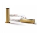 Kros Technik Micro contatto magnetico in ottone CCM2M